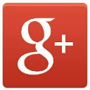 Fresno wedding vendors google plus