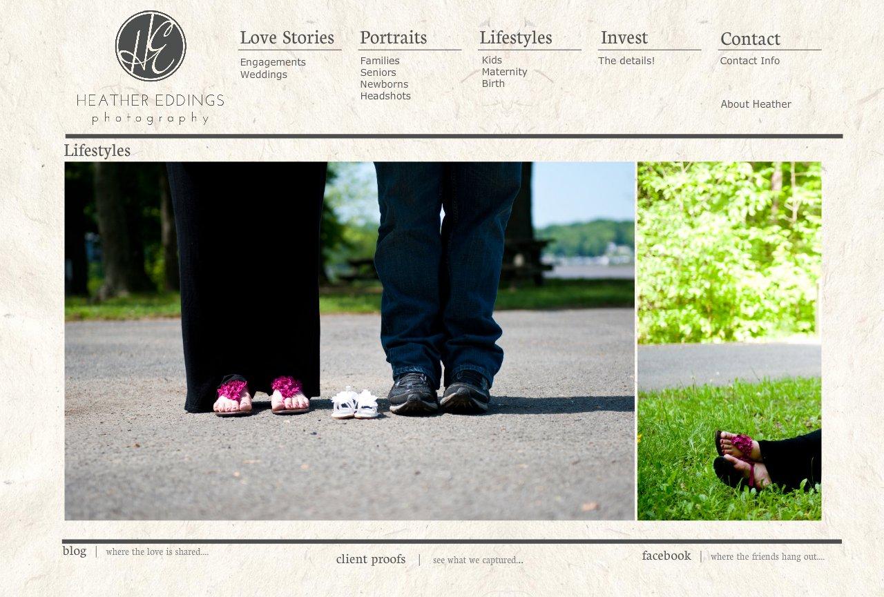 Lifestyles | Upstate NY Lifestyle Photographer