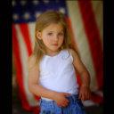All American Girl copy8x8