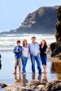 DSC_9169  family beach