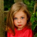 Emmas Eyes webcopy copy8x8