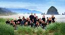 family cannon beach_4440