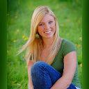 green girl_0294