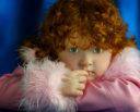 redhead_0021