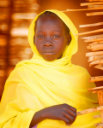 Sudan_00119