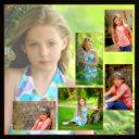 Susans Composite 15x15