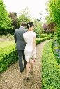 weddings-lough-12