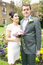 weddings-lough-9