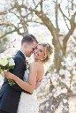cincinnati wedding pictures-016