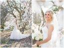 cincinnati wedding pictures-017