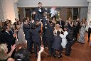 cincinnati wedding pictures-041