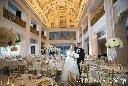 cincinnati wedding pictures-086