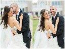 cincinnati wedding pictures-101
