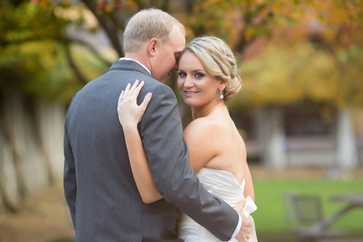 Pflegedienste im wedding