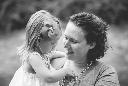 Family Photographer Lancaster PA