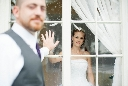 Wedding Photographer Lancaster PA