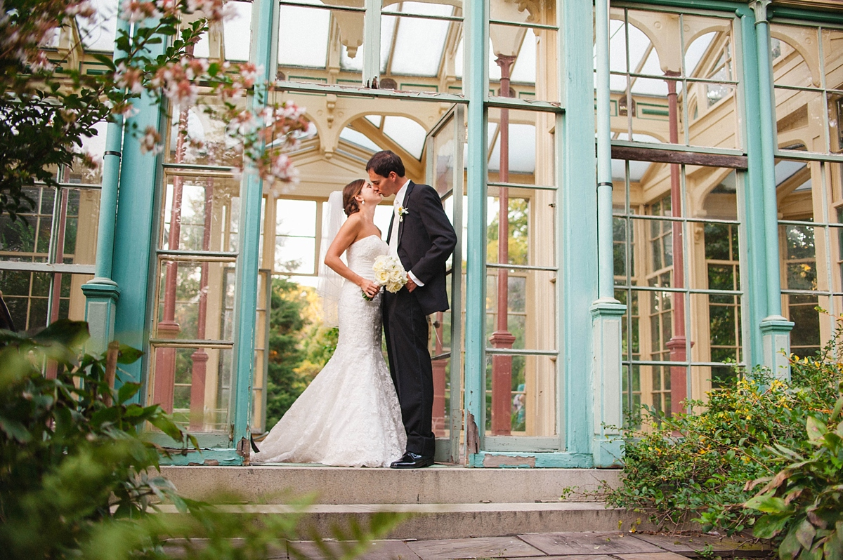 Wedding Photographer Lancaster PA Melania Marta