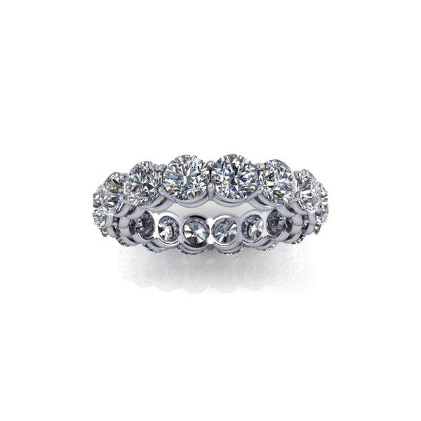 Ring Finger Studio - Custom Engagement Rings & Wedding Bands - By ...
