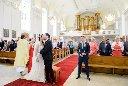 erdbeerkunst Hochzeitsfotos Biel 116