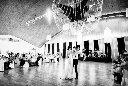 erdbeerkunst Hochzeitsfotos Biel 121