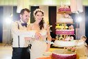 erdbeerkunst Hochzeitsfotos Biel 175