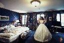 Hochzeit Fotograf Basel 062
