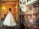 Hochzeit Fotograf Basel 063