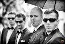 Hochzeit Fotograf Basel 064