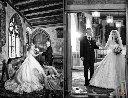 Hochzeit Fotograf Basel 066