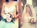 Hochzeit Fotograf Basel 067
