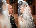 Hochzeit Fotograf Basel 069