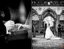 Hochzeit Fotograf Basel 070