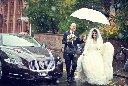 Hochzeit Fotograf Basel 073