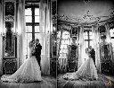 Hochzeit Fotograf Basel 075