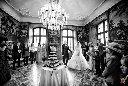Hochzeit Fotograf Basel 076