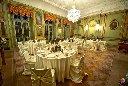 Hochzeit Fotograf Basel 077