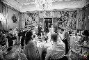 Hochzeit Fotograf Basel 078