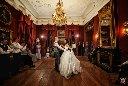 Hochzeit Fotograf Basel 079