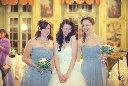 Hochzeit Fotograf Basel 081