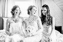 Hochzeit Weggis Parkhotel Sabine Stella erdbeerkunst 32