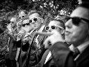 Hochzeitsfotograf Luzern 081
