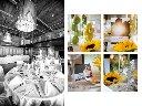 Hochzeitsfotograf Luzern 084
