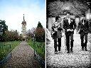 Hochzeitsfotograf Luzern 093