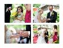 Hochzeitsfotograf Luzern 095