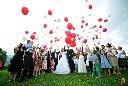 Hochzeitsfotograf Luzern 108