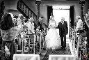 Hochzeitsfotograf Luzern 113