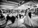 Hochzeitsfotograf Luzern 117
