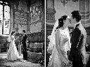 Hochzeitsfotograf Luzern 119