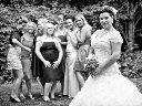Hochzeitsfotograf Luzern 123