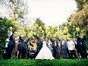 Hochzeitsfotograf Luzern 126